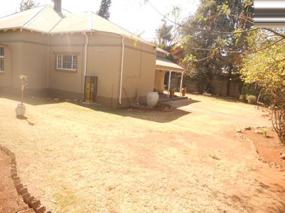 Standard Bank EasySell 3 Bedroom House for Sale For Sale in Roodepoort - MR65514