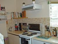 Kitchen - 6 square meters of property in Rivonia