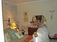 Bed Room 1 - 8 square meters of property in Rivonia