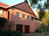 4 Bedroom 2 Bathroom House to Rent for sale in Savoy Estate