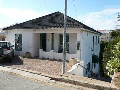 Standard Bank Repossessed House for Sale For Sale in Port Elizabeth Central - MR66451