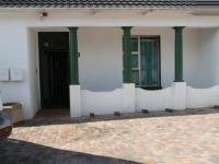 of property in Port Elizabeth Central