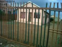 of property in Mabopane