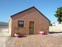 2 Bedroom 1 Bathroom in Noordhoek