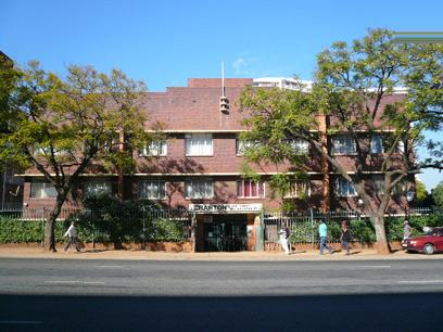 Standard Bank Repossessed 2 Bedroom Apartment for Sale on online auction in Arcadia - MR66529
