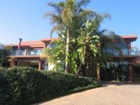 5 Bedroom 4 Bathroom House for Sale for sale in Waterkloof Glen