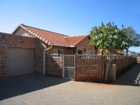2 Bedroom 1 Bathroom Simplex for Sale for sale in Doornpoort