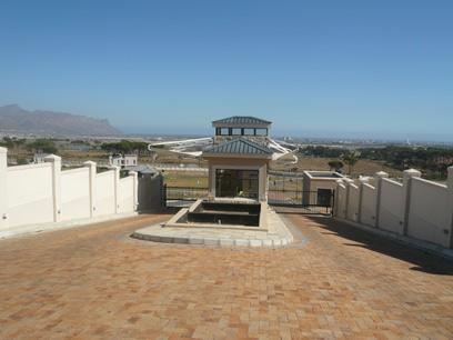 Land for Sale For Sale in Somerset West - Private Sale - MR67341