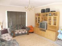 Lounges - 12 square meters of property in Brakpan