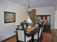Dining Room - 9 square meters of property in Alberton