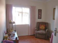 Bed Room 1 - 7 square meters of property in Alberton