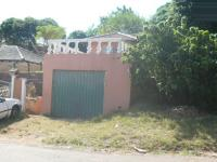 of property in Mobeni East