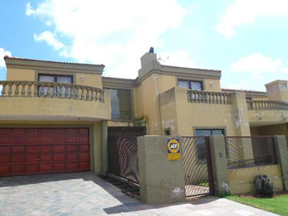 Standard Bank Repossessed 3 Bedroom House for Sale For Sale in Mondeor - MR67459