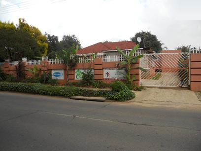 Standard Bank Repossessed 3 Bedroom House For Sale in Roodepoort - MR67463