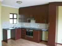Kitchen - 6 square meters of property in Jeffrey's Bay
