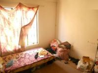 Bed Room 3 - 10 square meters of property in Kaalfontein