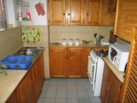 Kitchen - 5 square meters of property in Sunnyside