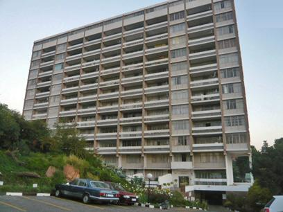 1 Bedroom Apartment for Sale For Sale in Parktown - Private Sale - MR68344