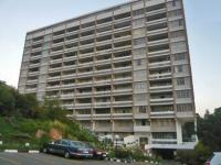 1 Bedroom 1 Bathroom in Parktown
