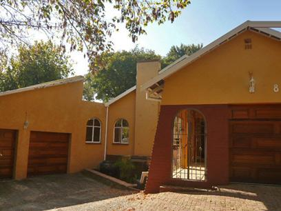3 Bedroom House for Sale For Sale in Blairgowrie - Home Sell - MR68345