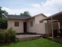 3 Bedroom 2 Bathroom House for Sale for sale in Witpoortjie