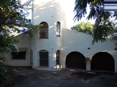 Standard Bank Repossessed 4 Bedroom House for Sale For Sale in Umkomaas - MR68454