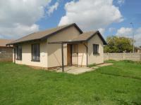 2 Bedroom 1 Bathroom House for Sale for sale in Davidsonville