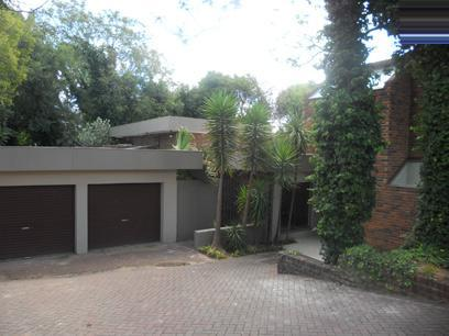 Standard Bank Repossessed House for Sale For Sale in Bloemfontein - MR68458