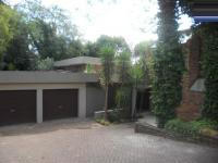 House for Sale for sale in Bloemfontein