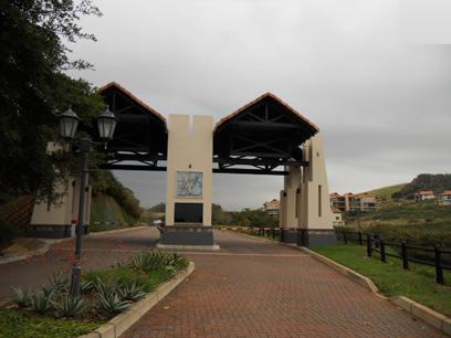 Standard Bank Repossessed 3 Bedroom Apartment for Sale For Sale in Kruisfontein - Westbrook - MR68462