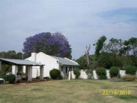 House for Sale for sale in Magaliesburg