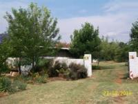of property in Magaliesburg
