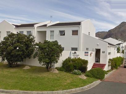 2 Bedroom Apartment For Sale in Muizenberg   - Private Sale - MR68521