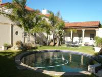 9 Bedroom 6 Bathroom House for Sale for sale in Lakeside (Capetown)