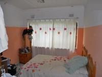 Bed Room 3 - 22 square meters of property in Queensburgh