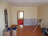 Lounges - 39 square meters of property in Queensburgh