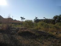 Land for Sale for sale in Craigieburn