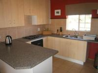 Kitchen - 10 square meters of property in Mooikloof