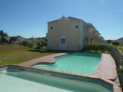 1 Bedroom Apartment for Sale For Sale in Pinelands - Private Sale - MR70340