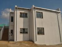 4 Bedroom 2 Bathroom Simplex for Sale for sale in Turffontein