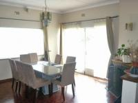 Dining Room - 7 square meters of property in Edenvale