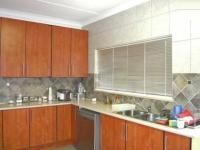 Kitchen - 9 square meters of property in Edenvale