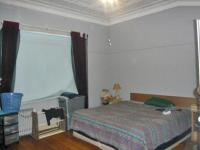 Main Bedroom - 12 square meters