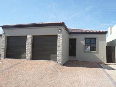 2 Bedroom House for Sale For Sale in Parklands - Home Sell - MR70348