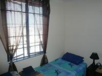 Bed Room 1 - 7 square meters of property in Table View