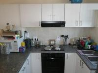 Kitchen - 6 square meters of property in Table View