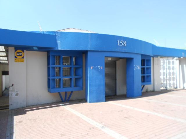 Standard Bank Repossessed 4 Bedroom House for Sale on online auction in Rosettenville - MR70455