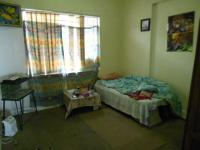 Bed Room 1 - 19 square meters of property in Rosettenville
