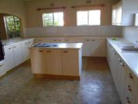 Kitchen - 47 square meters of property in Sabie