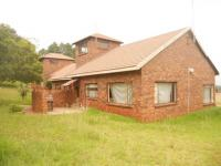 4 Bedroom 2 Bathroom House for Sale for sale in Walkerville